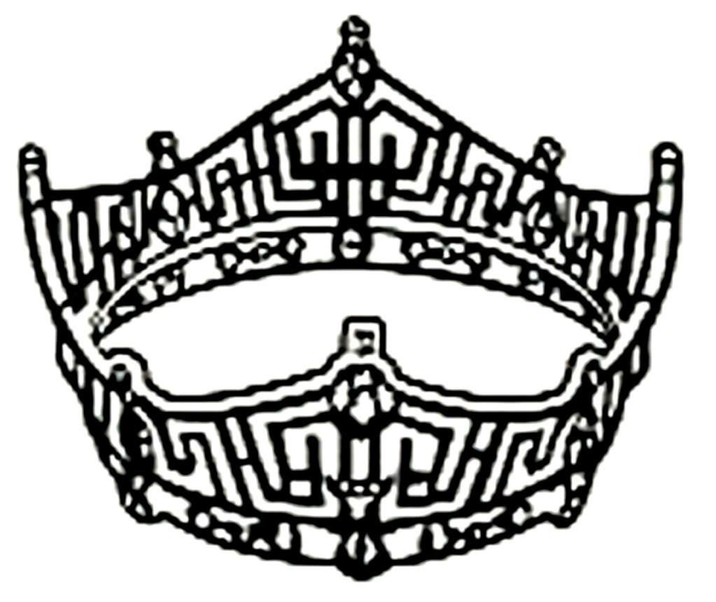 Crown%20of%20Korbore.jpg