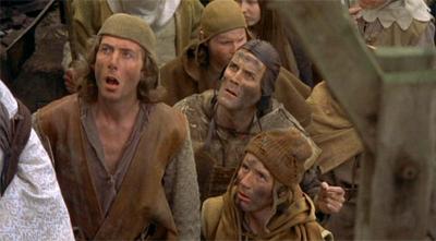 medieval-peasants.jpg