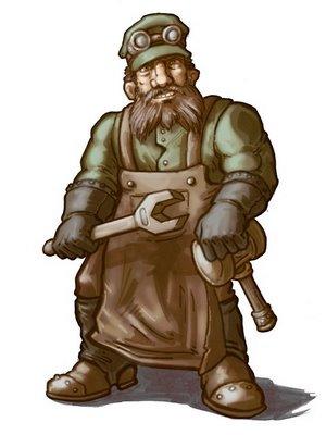 dwarf_engineer.jpg