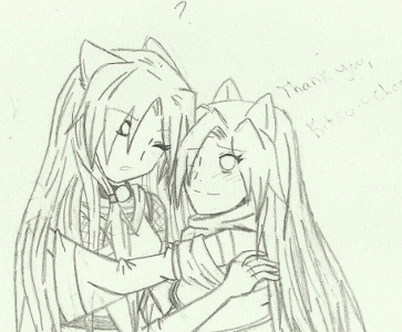 urufei__thank_you_kitsune____sketch___by_urufei_chopsticks-d4t6bjc.png