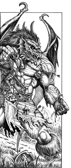 dragonkin-0.jpg