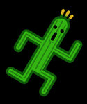 Cactuar_by_Chrit.jpg