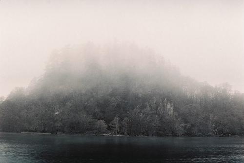 foggy-island.jpg