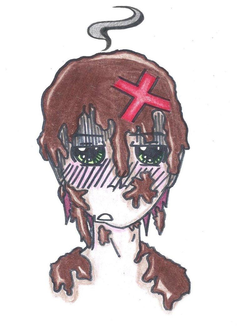 muddy_anime_girl_by_samanthaorozco-d3czgie.jpg