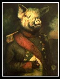 Animal-Farm-Napoleon.jpg