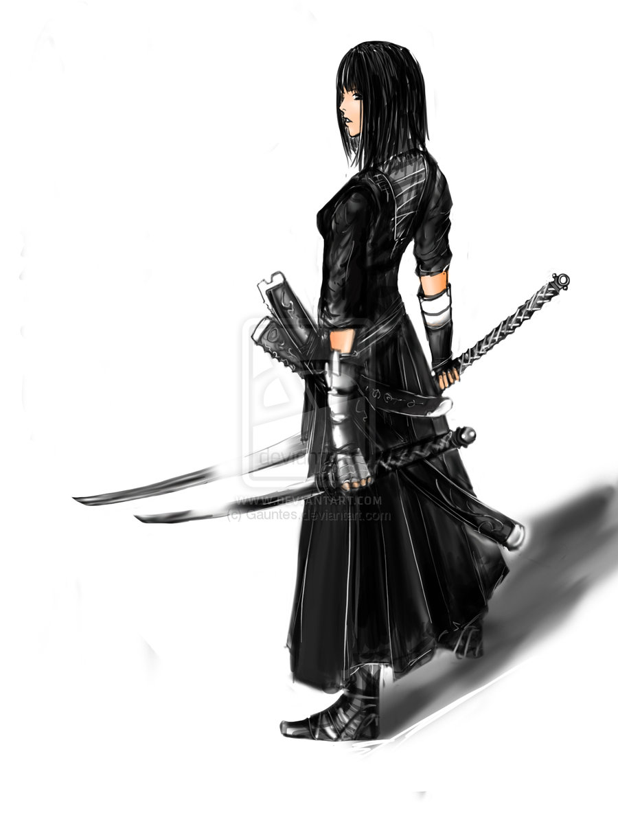 samurai_girl_in_bogu_by_gauntes-d2ou9lj.jpg