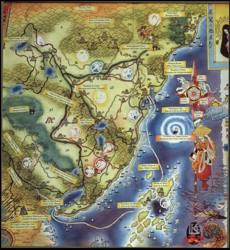 mapa_de_rokugan_01.jpg
