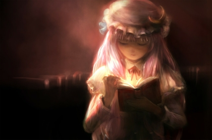 light%20touhou%20dark%20room%20moon%20reading%20long%20hair%20purple%20hair%20books%20glowing%20bows%20patchouli%20knowledge%20hat_www.wallpaperno.com_74.jpg
