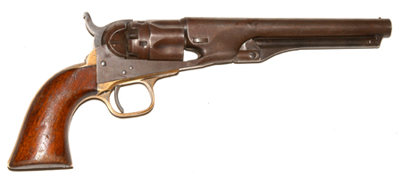 Handguns-Colt1862Navy-right.JPG