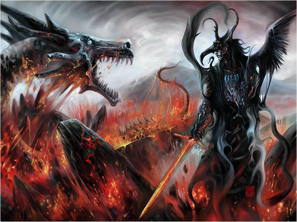 Dragons-fantasy-582124_1024_768.jpg