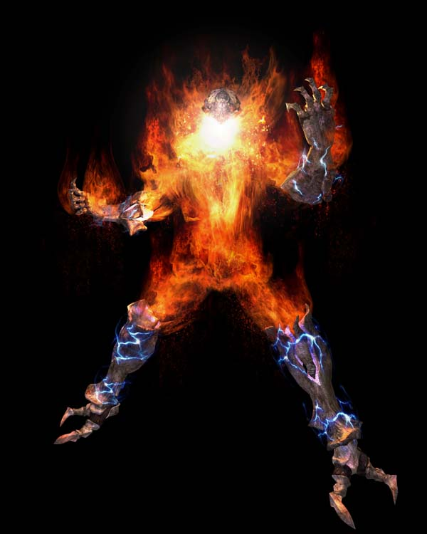 Inferno3D.jpg