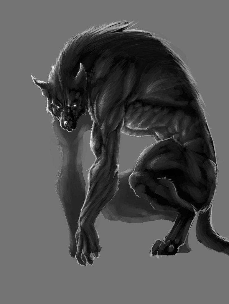 werewolf_by_m1ken-d4cpu2o.jpg