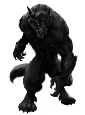 BlackWerewolf-1.png