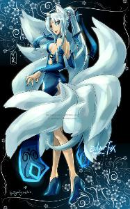 Ying2.jpg