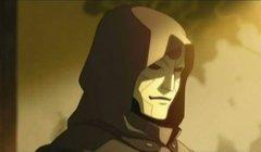 masked-leader.jpg